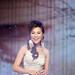 Quang Ha Live Show