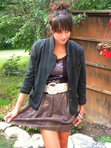 Fossil Dress on Money Smart Fashion (2)