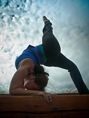 yogis-0546