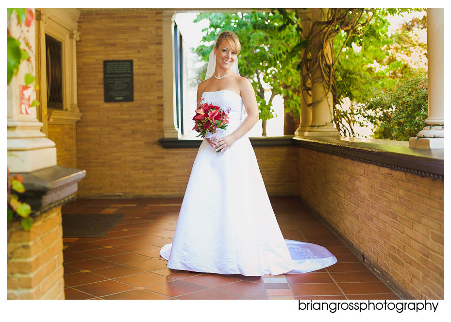 RobertAndChristie_WeddingBlog_103