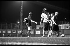 Sevilla 0
