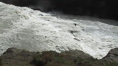Gullfoss - video (1) (nican45) Tags: canon river waterfall iceland video canyon spray powershot glacier gorge gullfoss chasm crevice goldencircle langjkull hvt sx210 sx210is