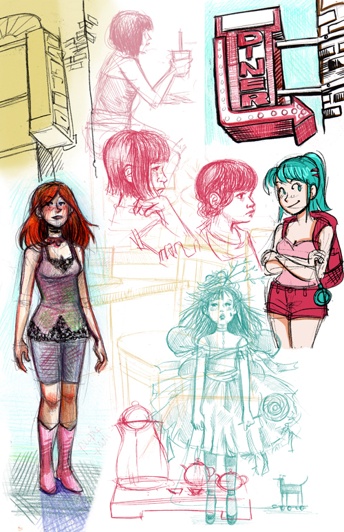 sketchpage_9_17_10