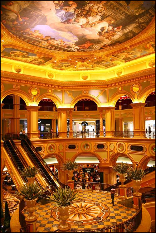 the-venetian-interior