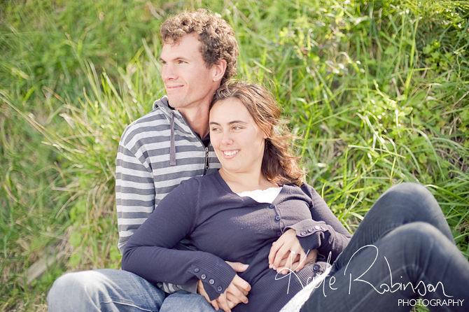 100905-Nick&KaylaBLOG-8