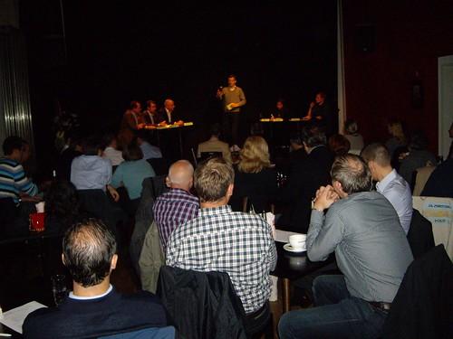 Debatten-Duell 16.09.2010 (3)