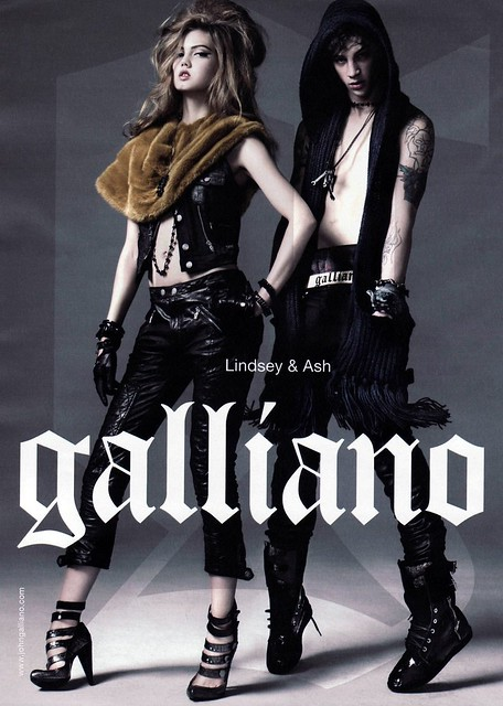 Ash Stymest0142_Galliano(MODELS.com)
