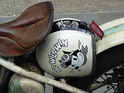 casque mickey.jpg