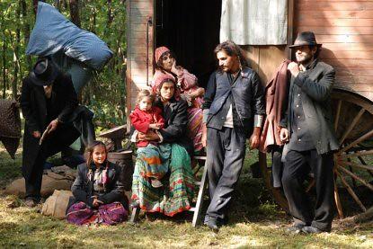10i18 Campement1_0453 film LIBERTE T Gatlif