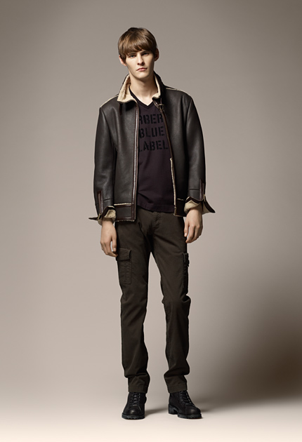Aaron Wrigley0014_Burberry Blue Label