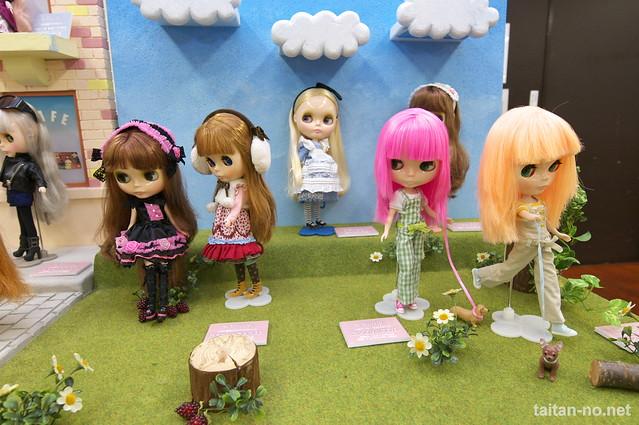 DollShow29-DSC_8347