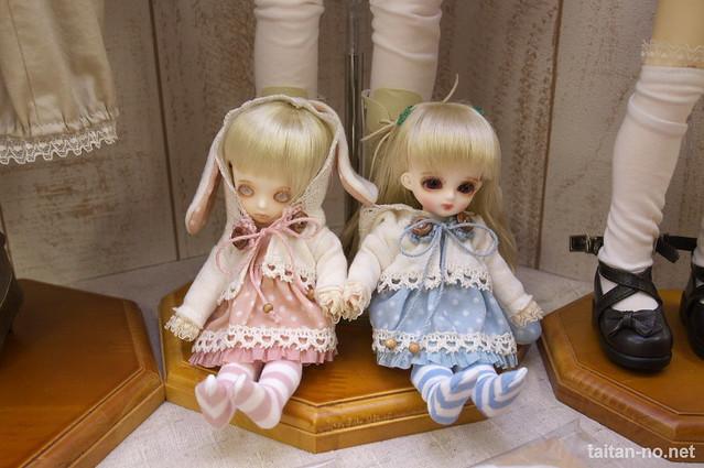DollShow29-DSC_8432