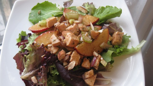 Plum_Chicken_Salad_jpg_scaled500