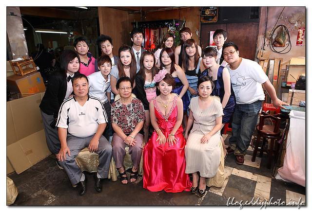 20100912_187.jpg