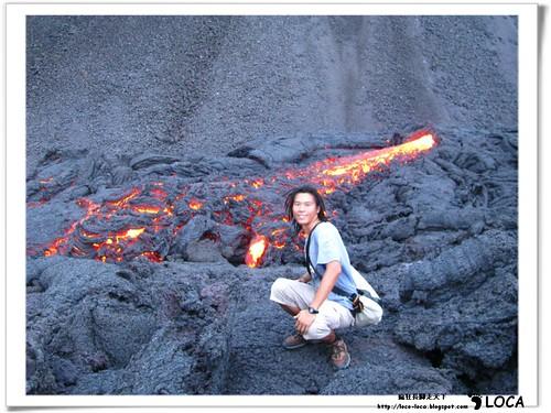 IMG_5655-Antigua&Volcano Pacaya.jpg