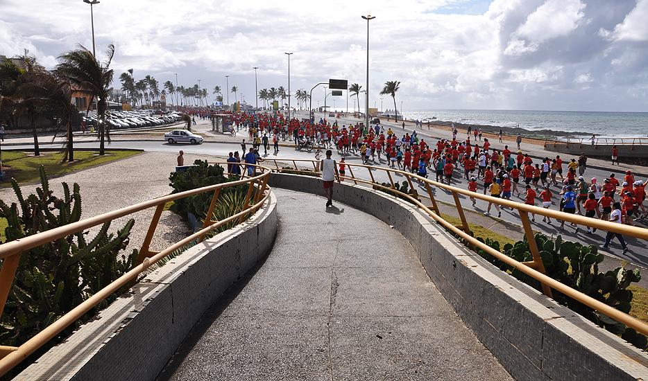 soteropoli.com fotografia fotos de salvador bahia brasil brazil 2010 corrida circuito das estações adidas primavera by tuniso (13)
