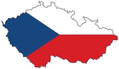 DuracellDirect Czech Republic
