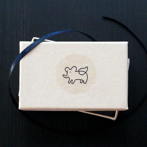 Elephantine Gift Box