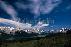 00039657 (wolfgangkaehler) Tags: canada landscape scenery scenic canadian alberta northamerica albertacanada jaspernationalpark malignelake canadianrockies northamerican canadianrockymountains malignlakecanada elizabethrange elizabethmountainrange