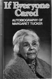 the cover of Tucker's book