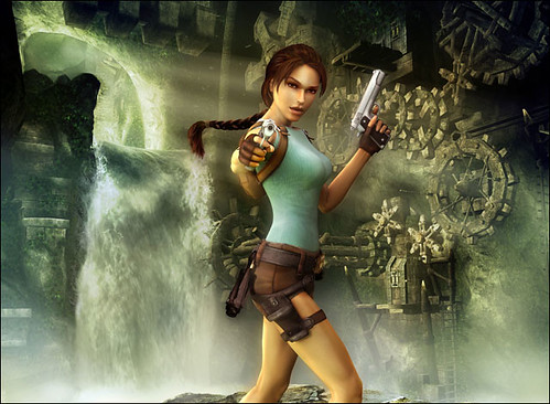 lara_croft_tomb_raider_anni