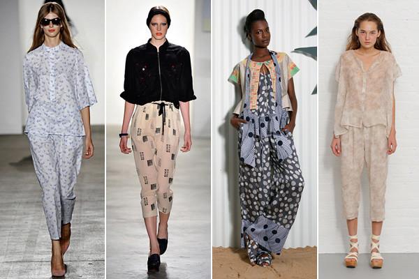5010502395 94e942beee z 2012 ilkbahar moda trentleri