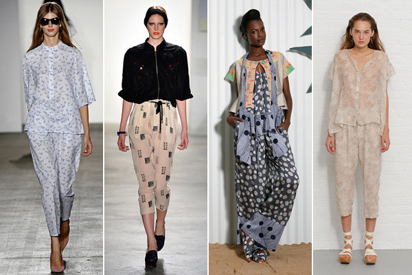 spring-2011-fashion-trends-pajama-dressing-b