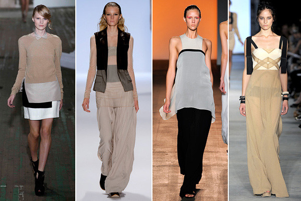 spring-2011-color-fashion-trends-neutrals