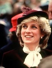 Lady Diana (Diana`s Bitch) Tags: diana