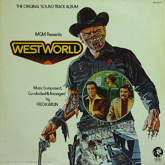 west world_08