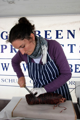 Skibereen Food Festival