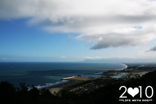20100921-09