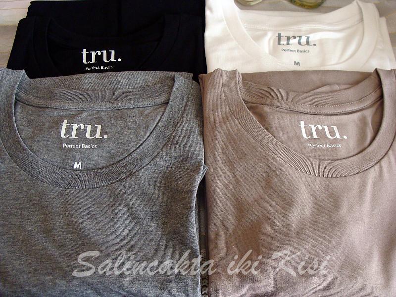 tru-perfect-basics-1