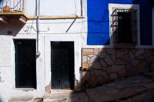 Guanajuato 06