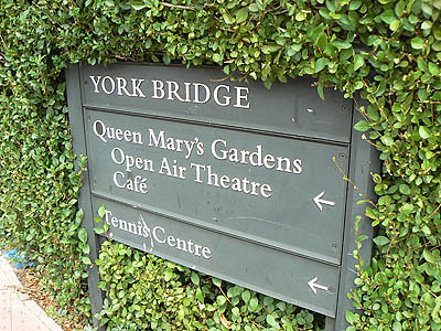 york bridge.jpg