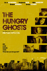 The Hungry Ghosts (presented by Virgil Films & Entertainment)