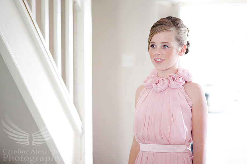 Gloucestershire Wedding Photographer 9