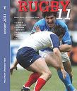 La copertina dell'Annuario