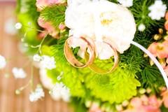 2FotosNovas (2) (Cassi Eventos) Tags: flores florianpolis festas 15anos casamentos arranjos decoraes decoraodeeventos pequenosdetalhes casamentosemflorianpolis detalhesdefestas