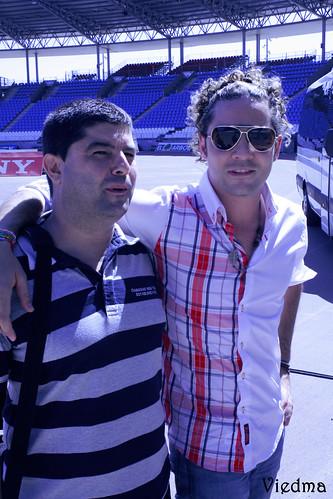 Juanmi Viedma y Bisbal
