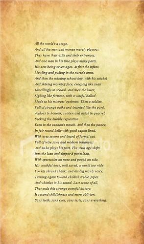 w s merwin essays on the poetry