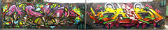 Asie Zade (COLOR IMPOSIBLE CREW) Tags: chile graffiti asie 2010 zade quilpue fros