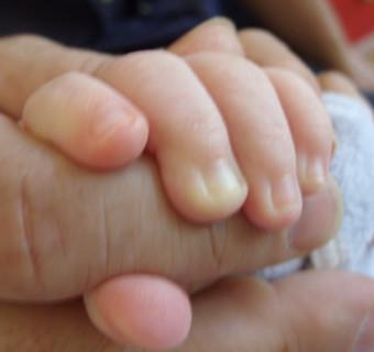 a_hand