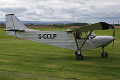 G-CCLP