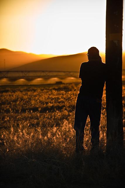 http://farm5.static.flickr.com/4149/5021683475_81b01c8c4e_z.jpg