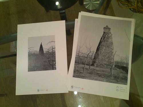 Zen Foto gallery publication vol.10