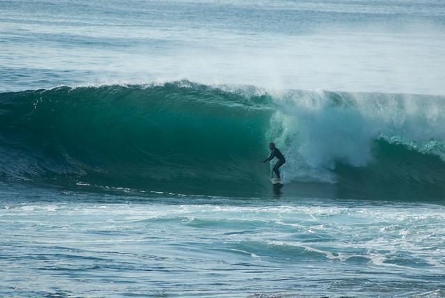 Random Surfer