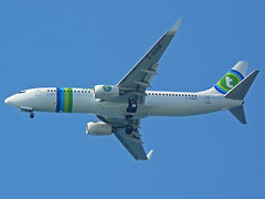 F-GZHE (QSY on-route) Tags: her heraklion lgir fgzhe 21072010