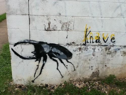 Grafetti3