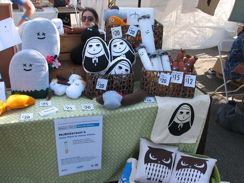 Maker Faire 074